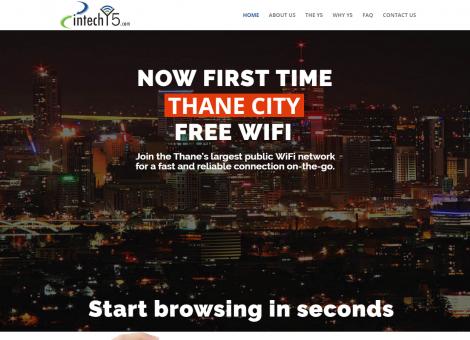 intechy5_com