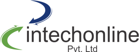 Intechonline pvt ltd